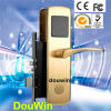 Chinese Manufacturer Hotel IC Card Lock