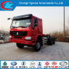 HOWO 6X4 375HP Tractor Truck for Sale