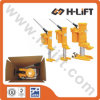 5t/10t/25t Multifunctional Hydraulic Jack