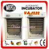 Incubateur automatique de la Chine (VA-1232)
