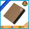 Rectángulos de regalo del papel del rectángulo de regalo delicado/de rectángulo de papel