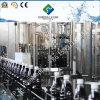 Machine de remplissage carbonatée automatique de boissons