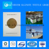 SGS en ISO van de pas voor Alginate van het Natrium van de Goede Kwaliteit TextielRang