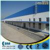 Hot Sale Stadium Bleacher Space Frame Steel Structure Sport Hall