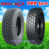 10.00r20 Annaite Radial Truck Tyre / Tyres, TBR Tires / Tire for Malaysia, Philippines, Brunei etc Market. (10.00R20)