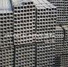 Kohlenstoff-quadratisches Stahlrohr (BS1387)