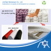 Pp. Spunbond Nonwoven für Spring Pocket, Mattress Cover, Protector