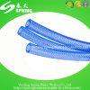 Manguito flexible del PVC para la irrigación del agua