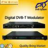 Modulator dvb-t Cofdm (ht107-1)