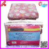 Coral stampato Fleece Blanket (xdb-014)