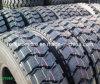 Heißes Sale Truck Radial Tyre (1200R24, 1200R20)