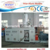 Machine Extrudeuse en Plastique / HDPE PPR PP Pipe Machinery