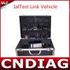 2014 sistemi diagnostici diesel del veicolo utilitario di nuovo di arrivo collegamento CNG di Ialtest