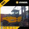 Heiße Gummireifen-Straßen-Rolle XP163 des Verkaufs-XCMG 16Ton