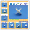 Filtre de l'oxygène pour la machine d'Oxygenerator, efficace rapide et élevé de la distribution