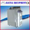 Riscaldatore di sauna di controllo interno per la stanza di sauna (KV-45NB)