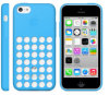 Apple 5c Original Case를 위해 최신