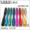 30 Greminium Grain Beauty Roller (KB-110)