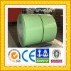 CGCH Color Coated bobina de acero
