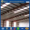 Entrepôt de Strcuture/atelier en acier structure en métal (SSW-14327)