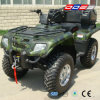 400CC ATV Quad para Youth (LZ400-4)