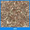 MTiles en SlabsODEL: HST02 GROOTTE: 900X900X150MM<br /><br />1 vorm 2) ABS/acryl raad 3) van de Diamant) koperafdruiprek<br />4) N.W.: 15KG G.W.: 17