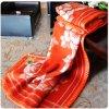 Одеяла одеял 100% шерстей яков жаккарда/шерстей /Yak Knitwear кашемира/простыня/постельные принадлежности