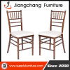 Chaise en bois de Chiavari de constructeurs de qualité (JC-ZJ332)