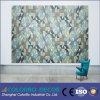 El nuevo panel acústico decorativo material insonoro de las lanas de madera