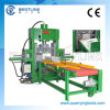 Bestlink Hydraulic Natural Face Stone Cutting Machine für Granite Block