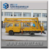Articulated BoomsのDongfeng DFAC 18m High Operation Platform Truck