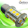 Des Jahrhundert-Beleuchtung-Auto-LED Selbst-LED Nebel-Licht Bremsen-des Licht-