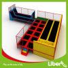 Meistgekauftes Kids Indoor Trampoline Court auf 5 Years Warranty
