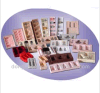 Haltbares Plastic Cosmetic Blister Packaging mit Pet PS pp. Material