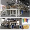 El laminar a base de agua/máquina/máquinas de capa usadas pegamento