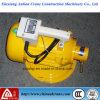Vibrator van het Type van Type van Zn de Externe Elektrische Concrete