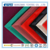57/58 '' Breite Fabric mit Polyester Material