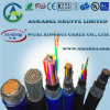 China Best Manufacture High Quality Low Price Control Cable