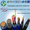 El mejor cable de control del precio bajo de la alta calidad de la fabricación de China