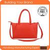 2014 de Kleur van het Suikergoed van de manier Dame Handbags
