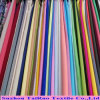 Poliestere Dying chiffon per Garment Textile