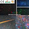 Schöner RGBW Effekt bewegliche Trennvorhang-Beleuchtung des DJ-Dekoration-Hintergrund-LED