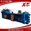 Automatic lleno Baler para Paper con Good Quality