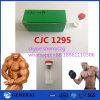 Полипептид Cjc 1295 культуризма без Dac CAS: 863288-34-0