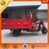 Three Wheeled Motorcycle를 위한 두 배 Cargo Box