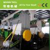 profesional de la fábrica venden película plástica fuerte aplastamiento de la máquina