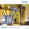 500 MVA, автотрансформатор распределения 765 kV/высокомощное