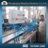 Подвесной станок PVC пластмассы UPVC ложный