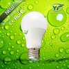 6W 10W 480lm 800lm Lighting Bulb met Ce RoHS