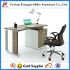 Simple moderno Office Table para Manager
